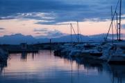 Mallorca - Colònia de Sant Pere